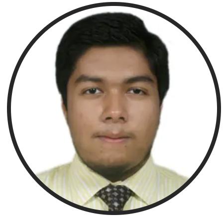 botanical profile