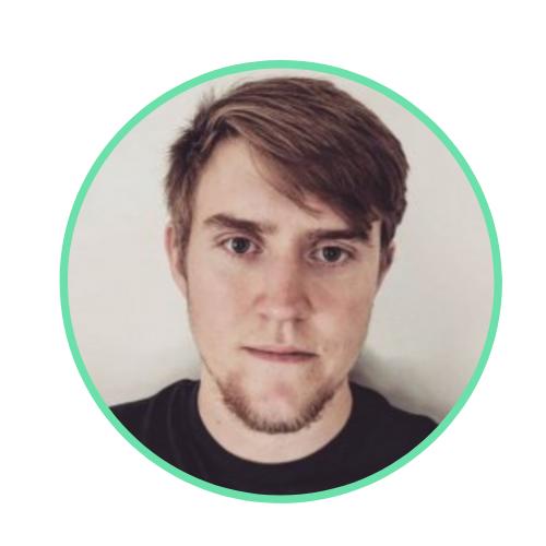 emmawedekind profile